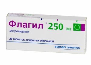 средства применяемые при заболеваниях суставов