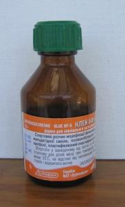 Клей бф-6 инструкция, цена в аптеках, аналоги | tabletki. Ua.