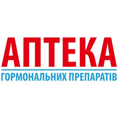 х слим цена в аптеках украины